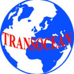 Transocean Belfast